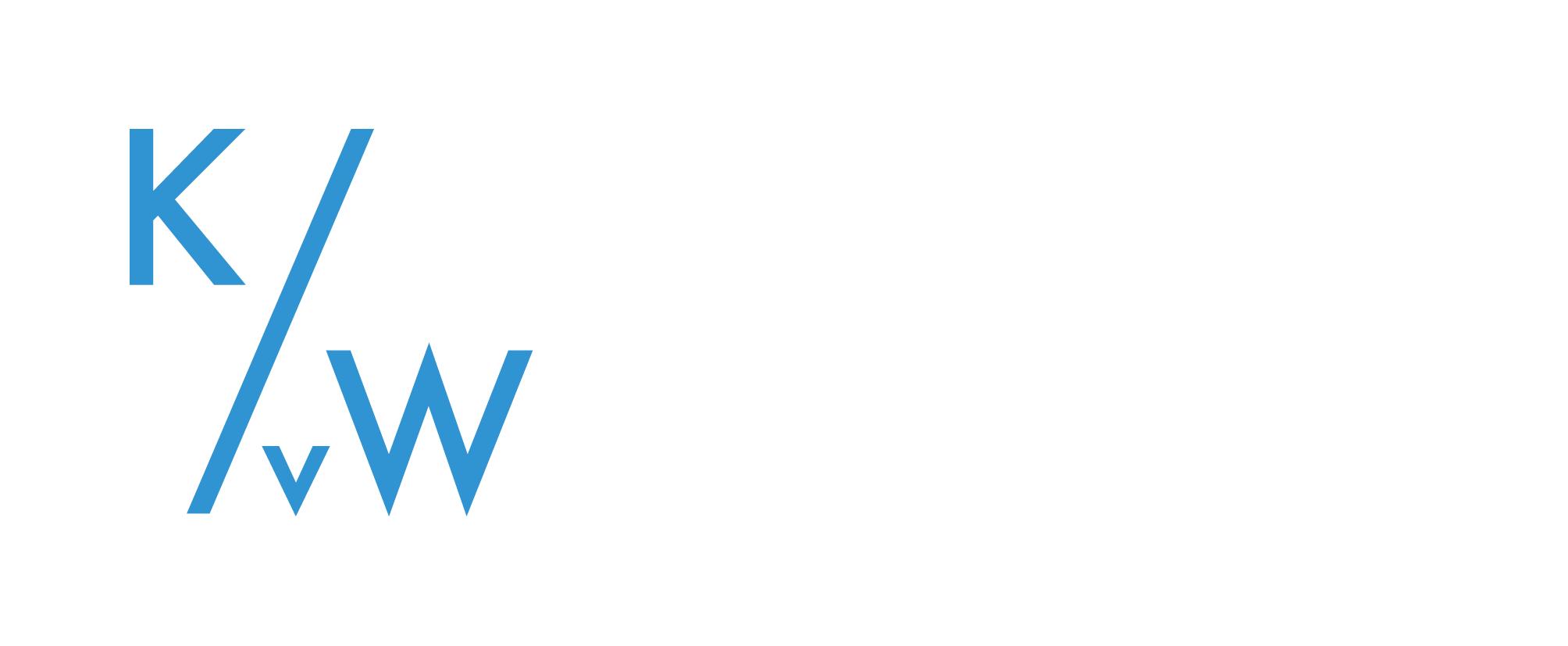 Keizer / van Welsem
